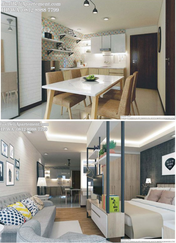 apartemen-dijual-fully-furnished-di-jakarta