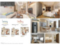 apartemen-gallery-west-di-jakarta-barat