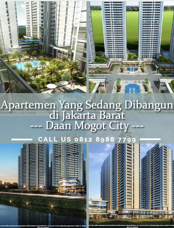 apartemen-yang-sedang-dibangun-di-jakarta-barat
