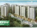 apartemen-akasa-pure-living