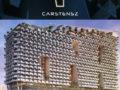 apartemen-carstensz