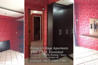 dijual-murah-apartemen-paragon-village
