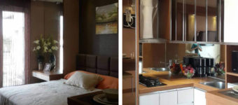 apartemen-studio-point-8